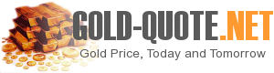 Logo-gold-quote-net.png