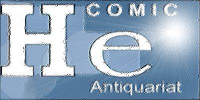 Logo-hecomic-de.jpg