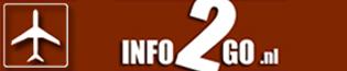 Logo-info2go-nl.jpg
