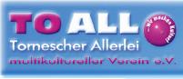 Logo-toall-de.jpg