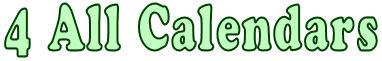 Logo-4allcalendars-com.jpg