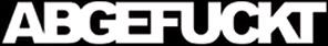 Logo-abgefuckt-de.jpg