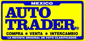 Autotrader Com Mx >> Autotrader Com Mx Compare Prices Trade And Buy A Car In Mexico