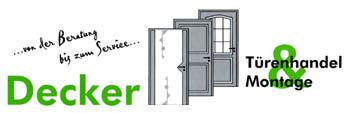 Logo-decker-tueren-de.jpg