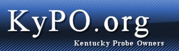 Logo-kypo-org.png