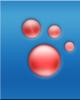 Logo-linkvendor-de.jpg