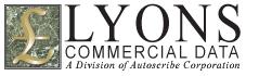 Logo-lyonsreg-com.jpg