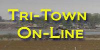 Logo-tri-town-com.jpg