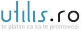 Logo-utilis-ro.jpg