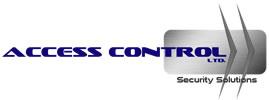 Logo-access-control-ca.jpg