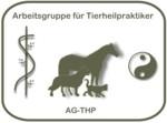 Logo-ag-thp-de.jpg