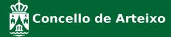 Logo-arteixo-org.png