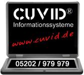 Logo-cuvid-de.jpg