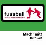 Logo-donbosco-at.jpg