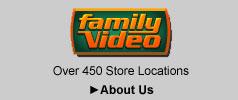 Logo-famvid-com.jpg