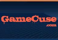 Logo-gamecuse-com.jpg