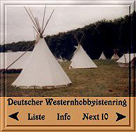 Logo-indianernet-de.jpg
