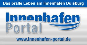 Logo-innenhafen-portal-de.jpg