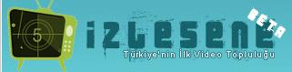 Logo-izlesene-com.jpg