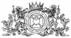 Logo-metafisicasedecentral-com.jpg
