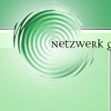 Logo-netzwerk-ganzheitlichkeit-de.jpg