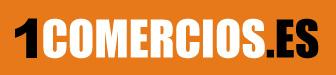 Logo-1comercios-es.jpg