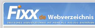 Logo-fixx-de.jpg