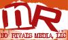 Logo-norivalsmedia-com.jpg