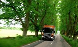 truckinfo.jpg