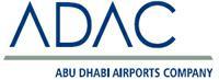 Logo-adac-ae.jpg