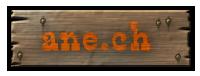 Logo-ane-ch.png