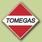 Logo-autoplyn-sk.jpg