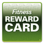 Logo-fitnessmanagement-de.jpg