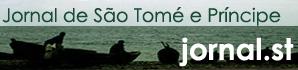 Logo-jornal-st.jpg