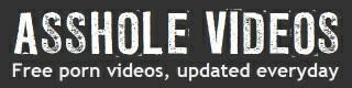 Logo-assholevideos-net.jpg