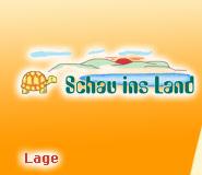 Logo-auf-nach-schau-ins-land-de.jpg