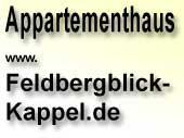 Logo-feldbergblick-kappel-de.jpg