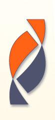 Logo-praxis-fuer-bewegung-de.jpg