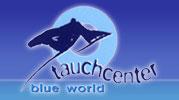 Logo-tauchcenter-blueworld-de.jpg