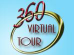 Logo-360net-it.jpg