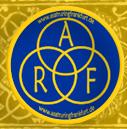 Logo-asatruringfrankfurt-de.jpg