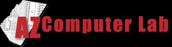 Logo-azcomputerlab-com.png