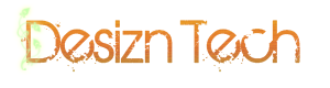 Logo-desizntech-info.png