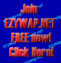 Logo-ezywap-net.jpg