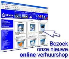 Logo-hekeltje-nl.jpg