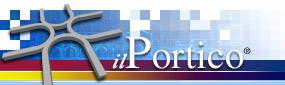 Logo-ilportico-it.jpg