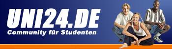 Logo-uni24-de.jpg