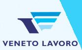 Logo-venetolavoro-it.jpg