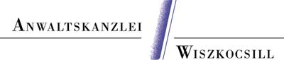 Logo-wiszkocsill-de.jpg