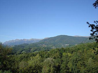 View Across the Valley.jpg